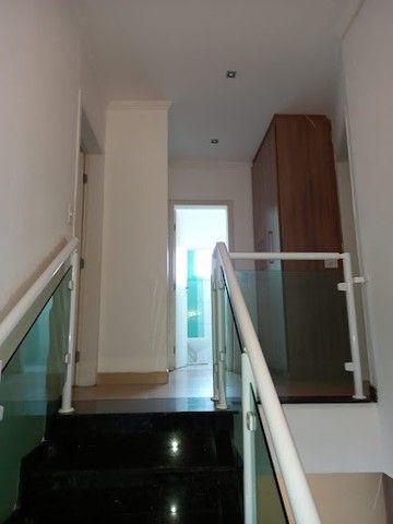 Casa com 3 dormitórios à venda, 220 m² por R$ 1.200.000,00 - Condomínio Vila dos Inglezes  - Foto 7