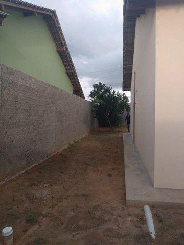 Vendo Casa Nova em Castanhal - Foto 3