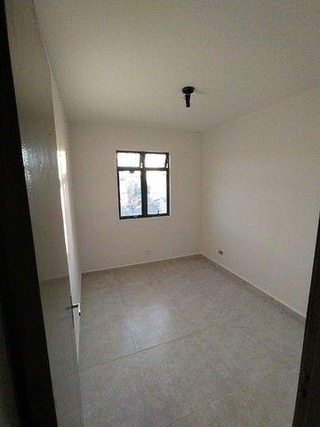 Lindo Apartamento Residencial Eudes Costa**Venda** - Foto 11