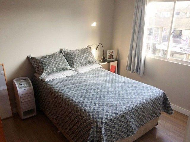 Oportunidade em um ótimo apartamento no Centro de Balneário Camboriú - Foto 11