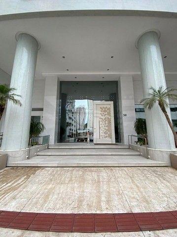 Oportunidade em Apartamento Novo no Pontal Norte de Balneário Camboriú - Foto 5