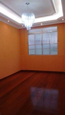 Lindo apartamento, centro BH, 3 quartos  tel *