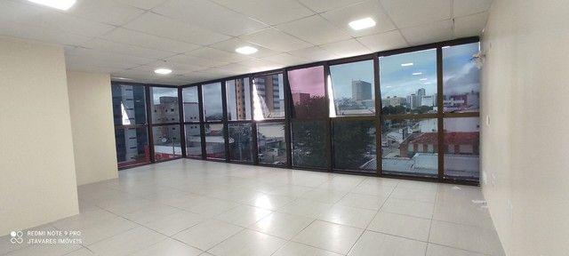 Alugo Salas Empresarial em Caruaru. - Foto 7