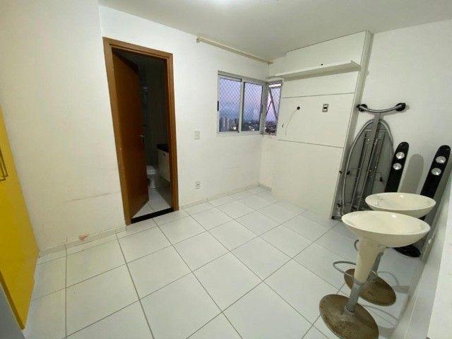 Apartamento 4 quartos 4 suítes no Farol - Foto 4