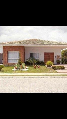 (CM) Compre sua casa e saia do aluguel!!!