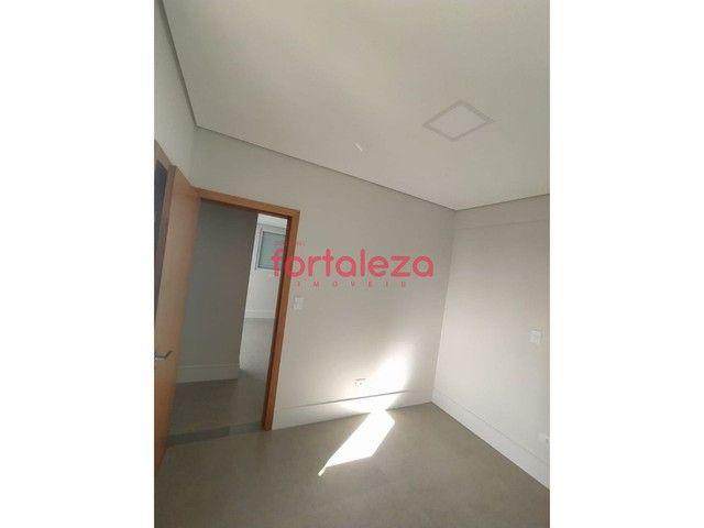 LOCAÇÃO   Apartamento, com 3 quartos em Zona 07, Maringá - Foto 20