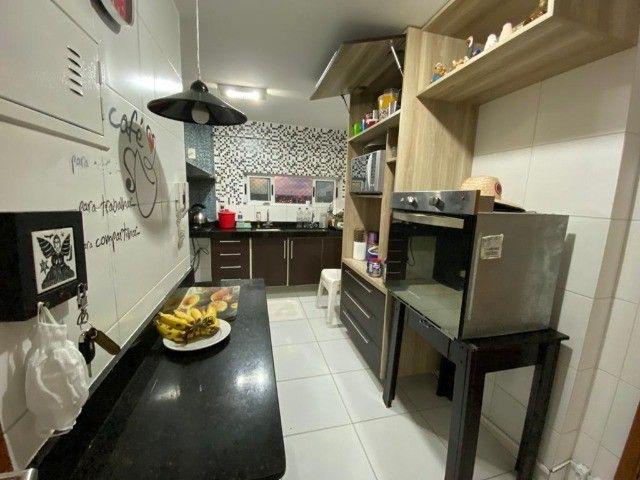 Apartamento 4 quartos 4 suítes no Farol - Foto 8