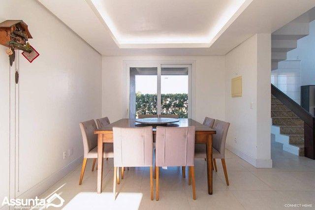 Torres - Casa de Condomínio - Itapeva Norte - Foto 14