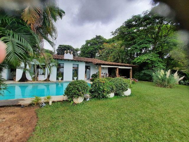 Casa na Pampulha(Belo Horizonte) - Foto 16