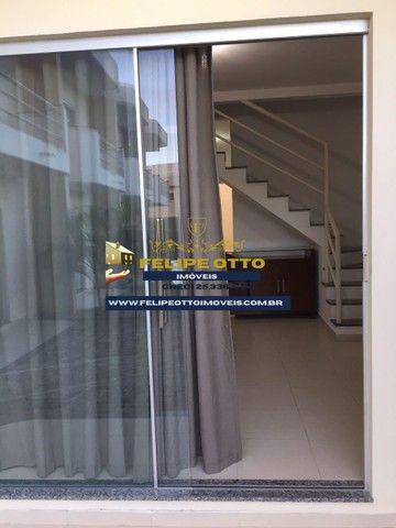 APARTAMENTO RESIDENCIAL em Porto Seguro - BA, Xurupitas - Foto 20