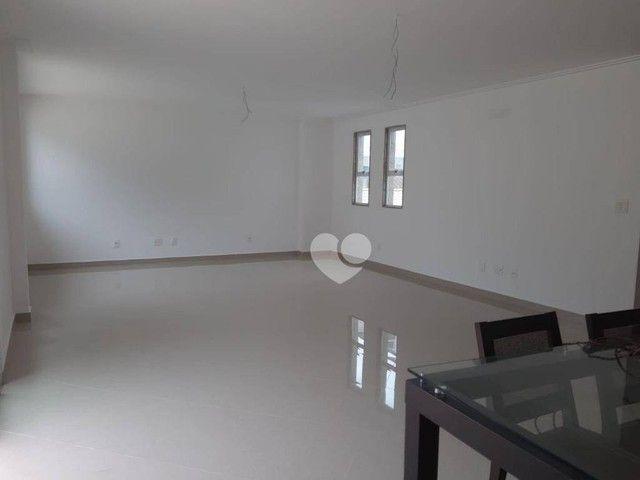 Cobertura com 3 dormitórios à venda, 185 m² por R$ 1.290.000,00 - Recreio dos Bandeirantes - Foto 2