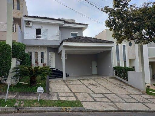 Casa com 3 dormitórios à venda, 220 m² por R$ 1.200.000,00 - Condomínio Vila dos Inglezes  - Foto 13