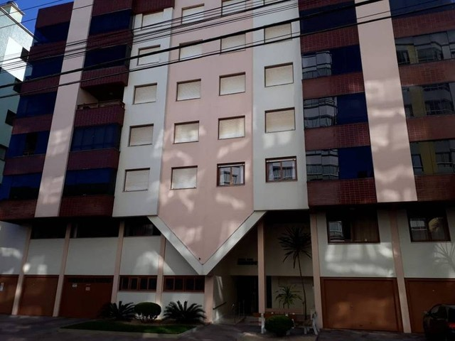IMOBILIÁRIA MENINO DEUS LTDA OFERTA MD12919 - Foto 8