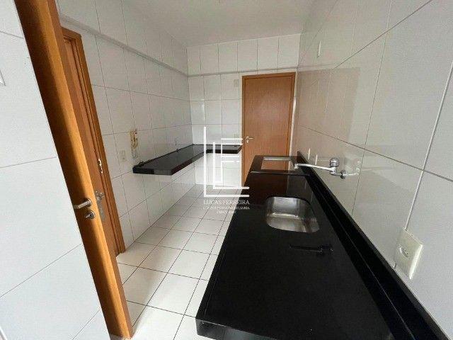 Excelente oportunidade apartamento na Jatiúca - Parcelamento em até 100x - Foto 4