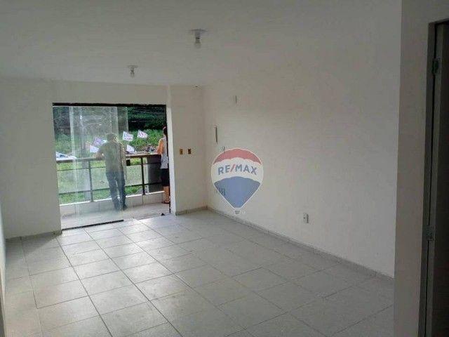 Sala para alugar em Alberto Maia - Camaragibe/PE - Foto 4