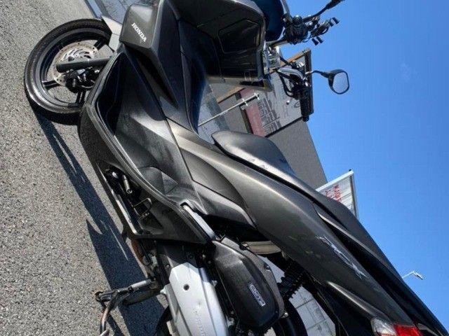 Honda  Pcx Dlx 150 2016/17 - Foto 4