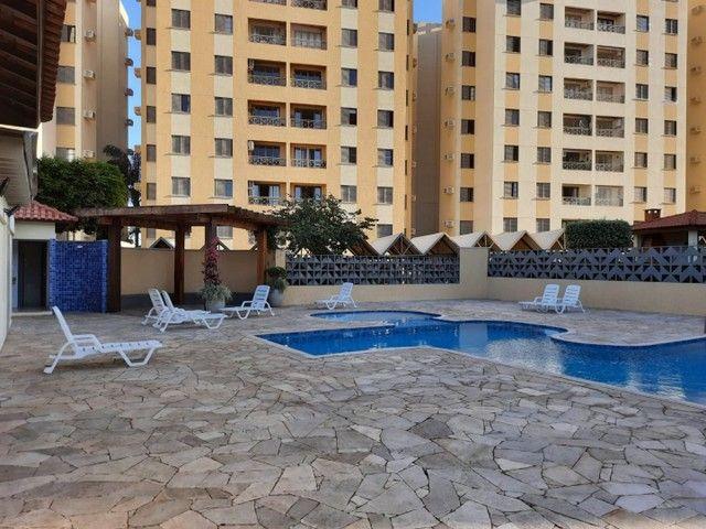 Excelente Apartamento Monte Castelo  - Foto 17