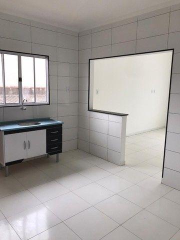 EM Vende se casa em Barreiro R$70.000,00  - Foto 8