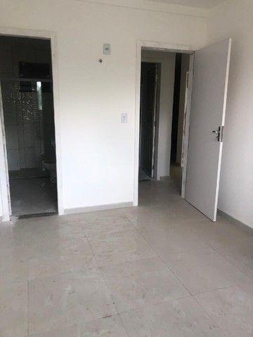 Vendo apartamento em excelente localização - Foto 4