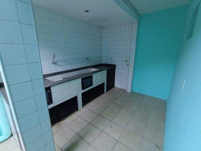 Casa para venda com 4 quartos em São Diogo  - Serra - ES - Foto 3
