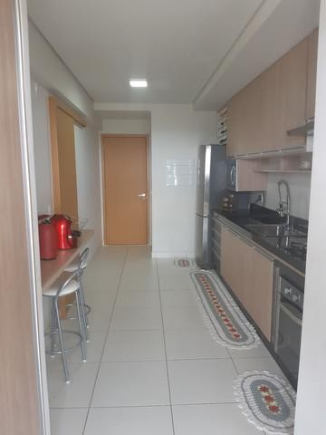 Apartamento para Venda em Cuiabá, Ribeirão do Lipa, 3 dormitórios, 5 banheiros, 2 vagas - Foto 16