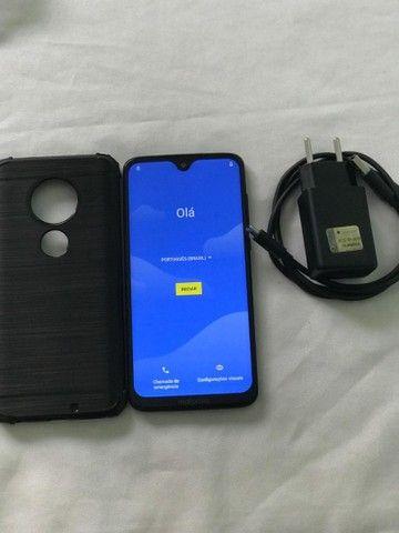 Motorola moto G7 plus - Foto 4