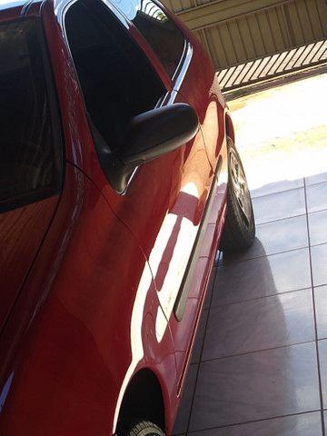Troco por carro completo volto AVISTA - Foto 5
