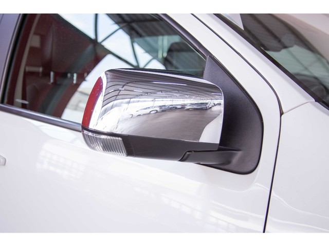 Chevrolet S10 2.8 16V TURBO DIESEL LTZ CD 4X4 AUTOMÁTICO - Foto 20