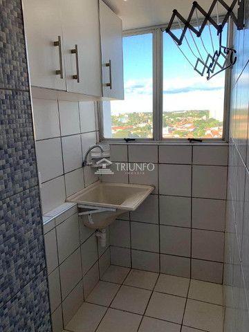 148 Apartamento com 03 quartos no Noivos, Aproveite! (TR30003) MKT - Foto 7