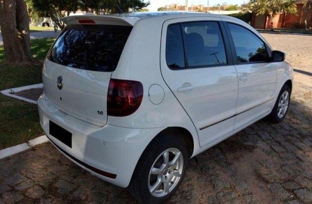 Fox Volkswagen  - Foto 5