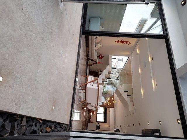 Casa com 4 dormitórios à venda, 375 m² por R$ 2.700.000,00 - Jardim Residencial Giverny -  - Foto 6