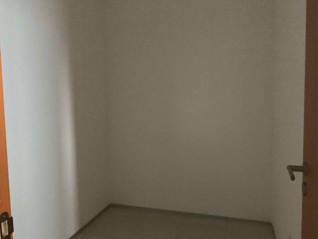 Apartamento para venda possui 109 metros quadrados com 3 quartos em Jatiúca - Maceió - AL - Foto 15