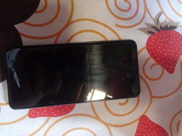 Celular lg k50s - Foto 2