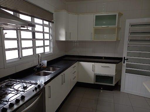 Casa com 3 dormitórios à venda, 220 m² por R$ 1.200.000,00 - Condomínio Vila dos Inglezes  - Foto 19