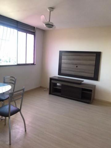 Apartamento - SANTA ROSA - R$ 850,00 - Foto 4