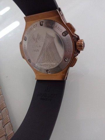 Relógio Hublot - Foto 6