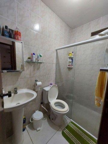 Casa em Arthur Lundgren 1 com  3 qts 1 suíte - Foto 12