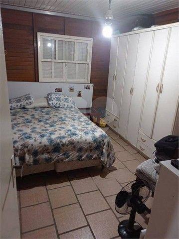 Cachoeirinha - Casa Padrão - Parque da Matriz - Foto 10