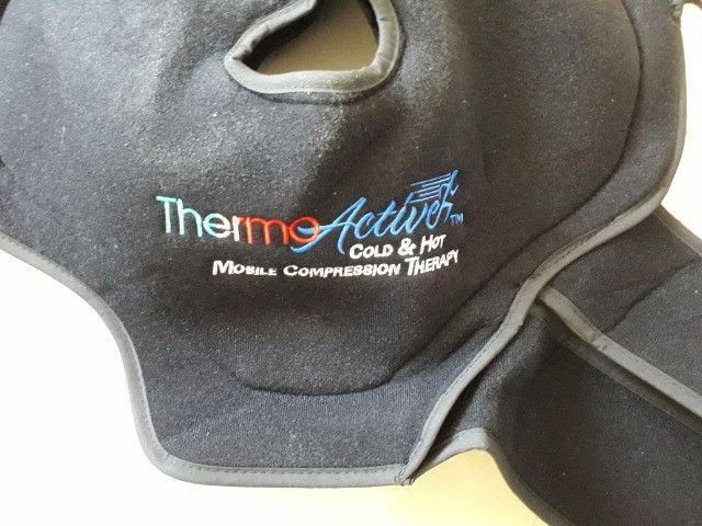 ThermoActive Quente e Frio - Mobile Compression - Tratamento de Ombro - Foto 6