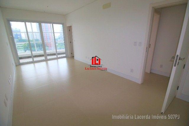 Terezina 538m²/ R$6.300.000,00 / Andar Alto / Adrianópolis - Foto 12