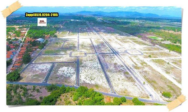 Lotes Terras Horizonte - Venha investir já @!#@ - Foto 17