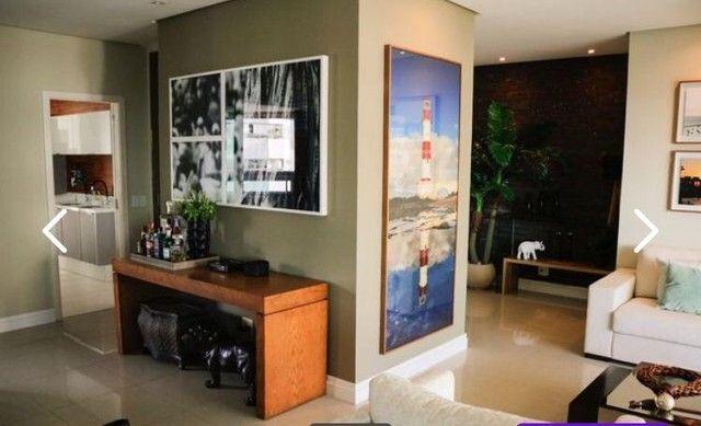 Apartamento para venda tem 209 metros quadrados com 4 quartos em Pituba - Salvador - BA - Foto 12
