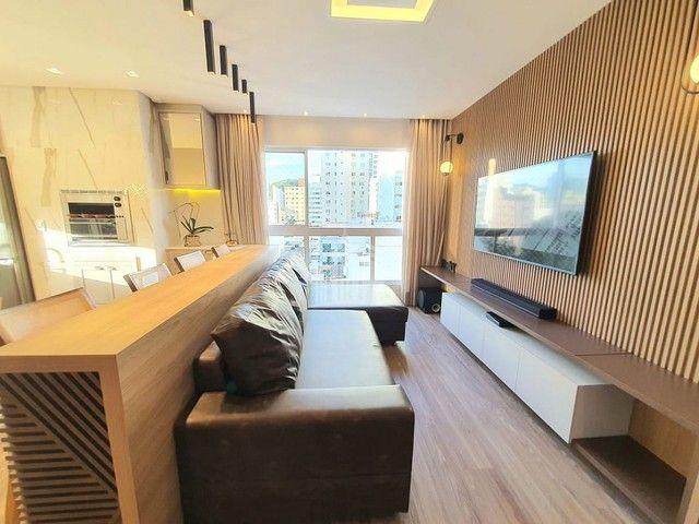 Apartamento a venda Finamente Mobiliado - Foto 6