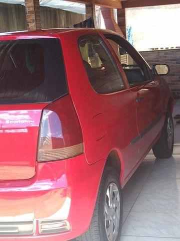 Troco por carro completo volto AVISTA - Foto 3
