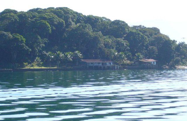 Ilha Jose Andre com 56.000 m2 em Angra dos Reis - RJ - Foto 14