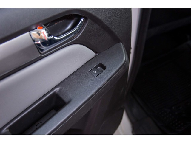 Chevrolet S10 2.8 16V TURBO DIESEL LTZ CD 4X4 AUTOMÁTICO - Foto 18