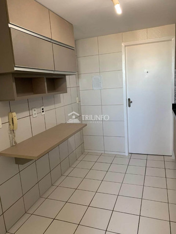 148 Apartamento com 03 quartos no Noivos, Aproveite! (TR30003) MKT - Foto 6