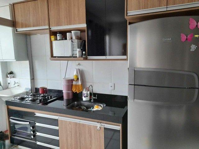 Alugo ou Vendo apartamento - Particular  - Foto 5