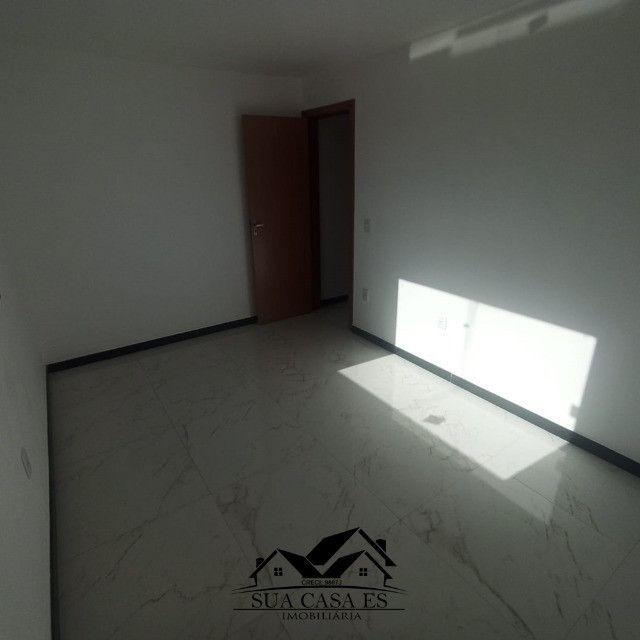 MG. Linda Casa Duplex 3 quartos com suite. Bairro Colinas de Laranjeiras - ES - Foto 6
