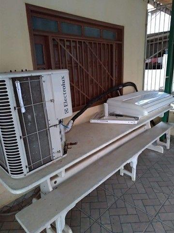 Ar condicionado 36000 BTU - Foto 3